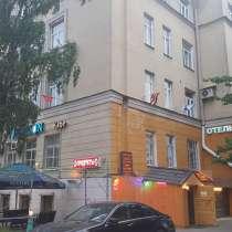 Комната в Приморском, в Санкт-Петербурге