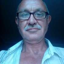Володя, 57 лет, хочет пообщаться, в г.Минск