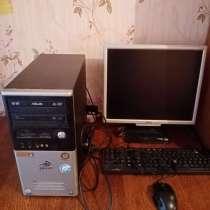 Компьютер, в Нижнем Новгороде