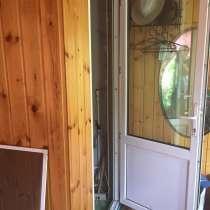 Продается дверь входная размером 193*72см, в Улан-Удэ