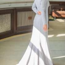 Платье на никах, в Казани
