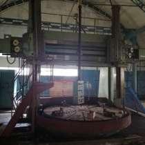 Продаем в идеальном состоянии станки Т.К. 1Л532 и т. 1М65-80, в Москве