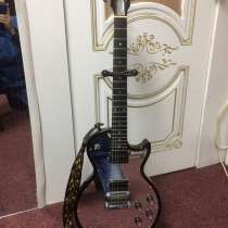 Гитара Gibson new century USA 2006, в Краснодаре
