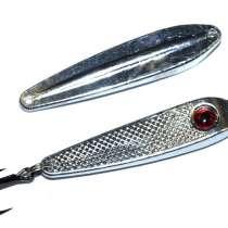 Рыболовные товары, в Орле