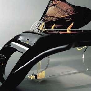 Настройка фортепиано. Ремонт.Реставрация.Консультации.Оценка, в Краснодаре