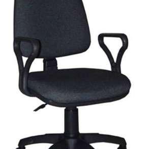 """Кресло офисное """"Престиж"""", в Нижнем Новгороде"""