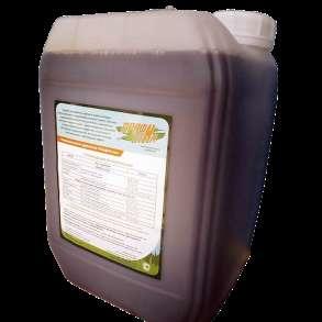 ПрофиСтим - биоорганический стимулятор роста растений, в Краснодаре