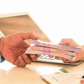 Помощь в получении кредита в Москве, в Москве