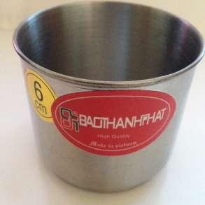 Ситечко для чайника, в Москве