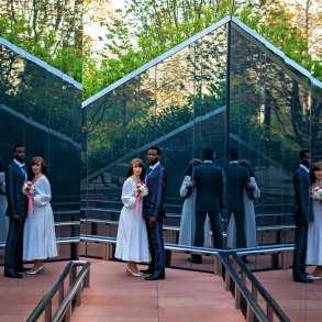 Свадебная фото и видеосъемка, в Новороссийске