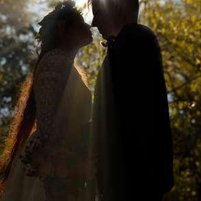 Свадебная фото и видеосъемка, в Темрюке