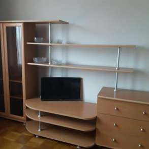 Сдается отличная 2-ая квартира на м. Рязанском проспекте, в Москве