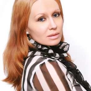Лилия, 44 года, хочет познакомиться – Синьор,ит.-сеньор,исп, в Москве