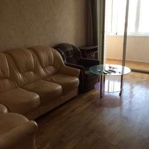 Сдам 3-х комнатную квартиру, в Калуге