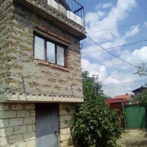 Дача 75 м² на участке 8 сот, в Симферополе