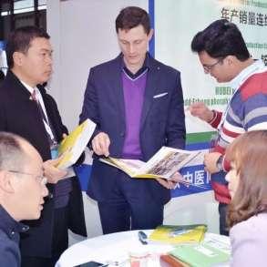 Онлайн курс по китайскому языку, в Воронеже