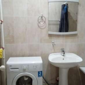 Жилье Девушке, без хозяев, комната в изолированной квартире, в Ростове-на-Дону