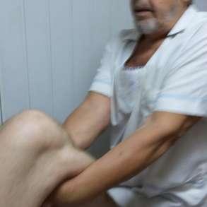 Мануальная терапия Кривой Рог, в г.Кривой Рог