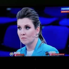 Телевизор Sony KDL-40RE353, в Ростове-на-Дону