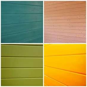 Покраска Внутренняя Отделочные Работы Коттеджей Дома Бани, в Калязине
