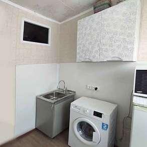 Продам 1-комнатную квартиру 22 кв. м, в Стрежевом