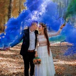 Свадебная фото и видеосъемка, в Новокубанске