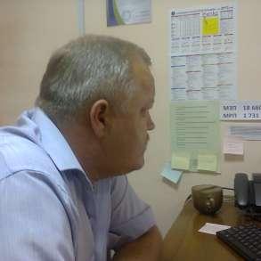 Бухгалтерское обслуживание предприятий, в г.Алматы