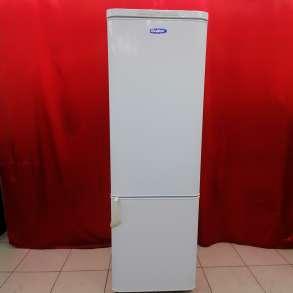 Холодильник бу Бирюса, в Екатеринбурге
