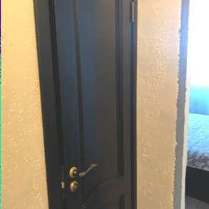 Двери входные и межкомнатные в Гомеле есть рассрочки, в г.Гомель