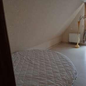 Продается дом в с. Мячково, в Коломне