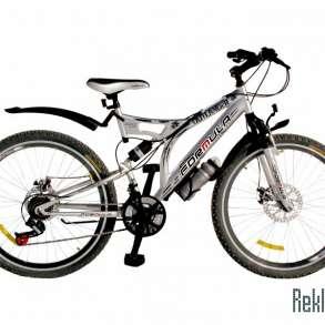 Продам срочно велосипед, дверь (новая), маски, самокат, в г.Луганск