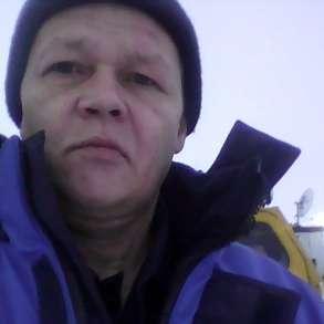 Автостоянщик ищет работу, в Красноярске