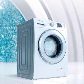 Ремонт стиральных машин и холодильников, в Красноярске