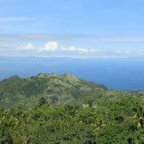 Участок в 1 гектар, Филиппины, остров Самал, в Казани
