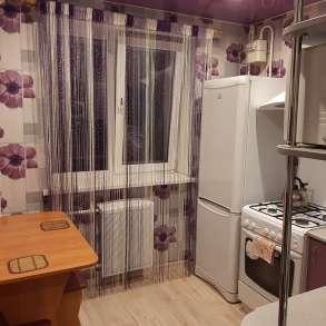 Квартира на часы, сутки 2-ух комнатная, в г.Барановичи