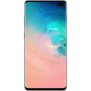 Samsung Galaxy S10+ 128 GB, в г.Алматы