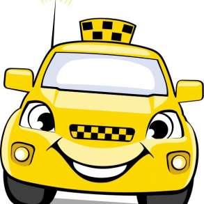 Такси За Город из Брянска. Фиксированная цена, в Брянске