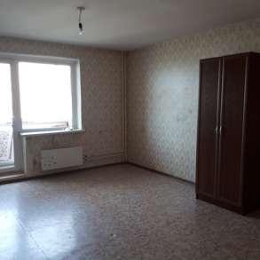 Сдам квартиру в Челябинске, ул. Трашутина 25, в Челябинске