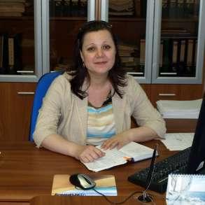 Бухгалтерские услуги, в Санкт-Петербурге