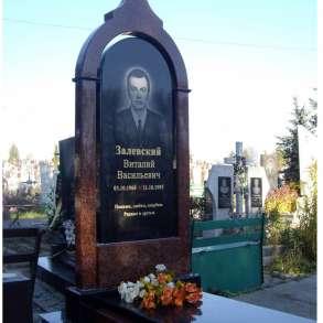 Изготовление памятников, в г.Луцк