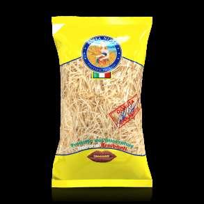 Продам: Макароны ТМ «Pasta Nizza», оптом, в г.Чугуев