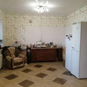 Продам таунхаус, в Воронеже