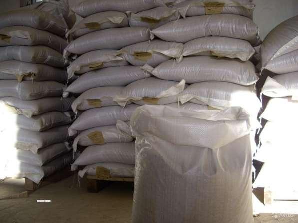 Продам сахар гост 36 руб от 20 тн