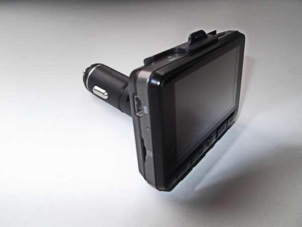 Автомобильный Full HD экран (для регистратора и пр.)