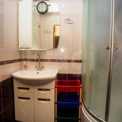 Продам или обменяю трёх комнатную квартиру в Анапе фото 3