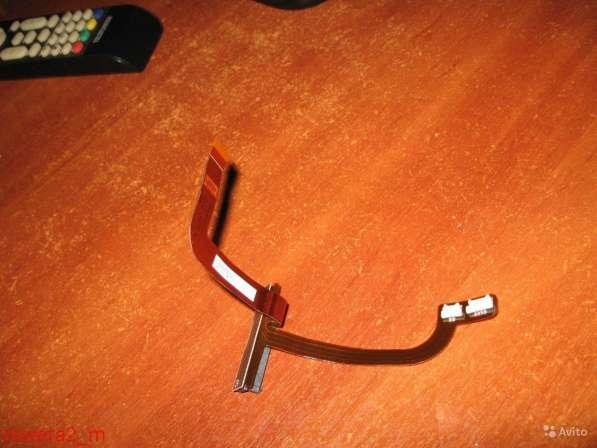 Оригинальный Шлейф Жесткого диска для Macbook Pro A1226, Mac