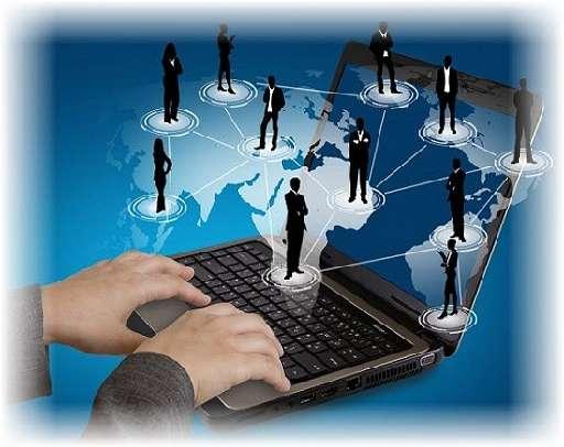 Требуются менеджеры для развития интернет-магазина