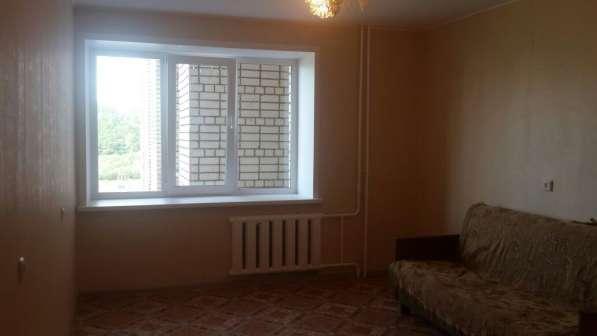 Продам 1-комнатную квартиру (гостинку)