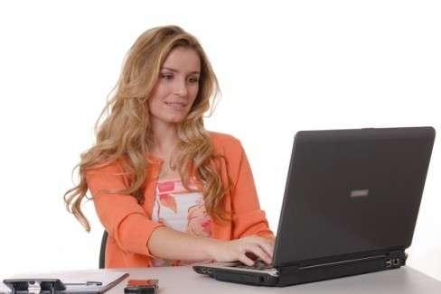 Адміністратор магазину в інтернеті