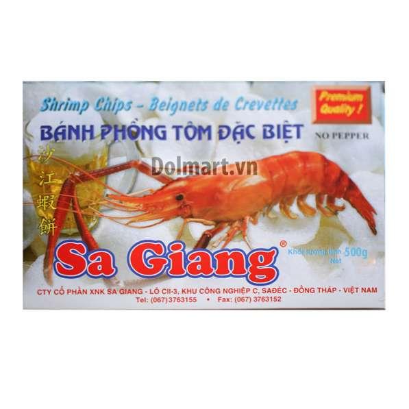 Чипсы и снеки из Вьетнама (фруктовые, креветочные и др.)
